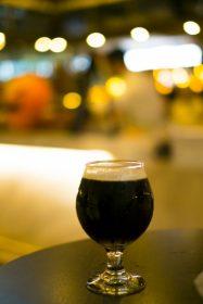 黒ビールとは